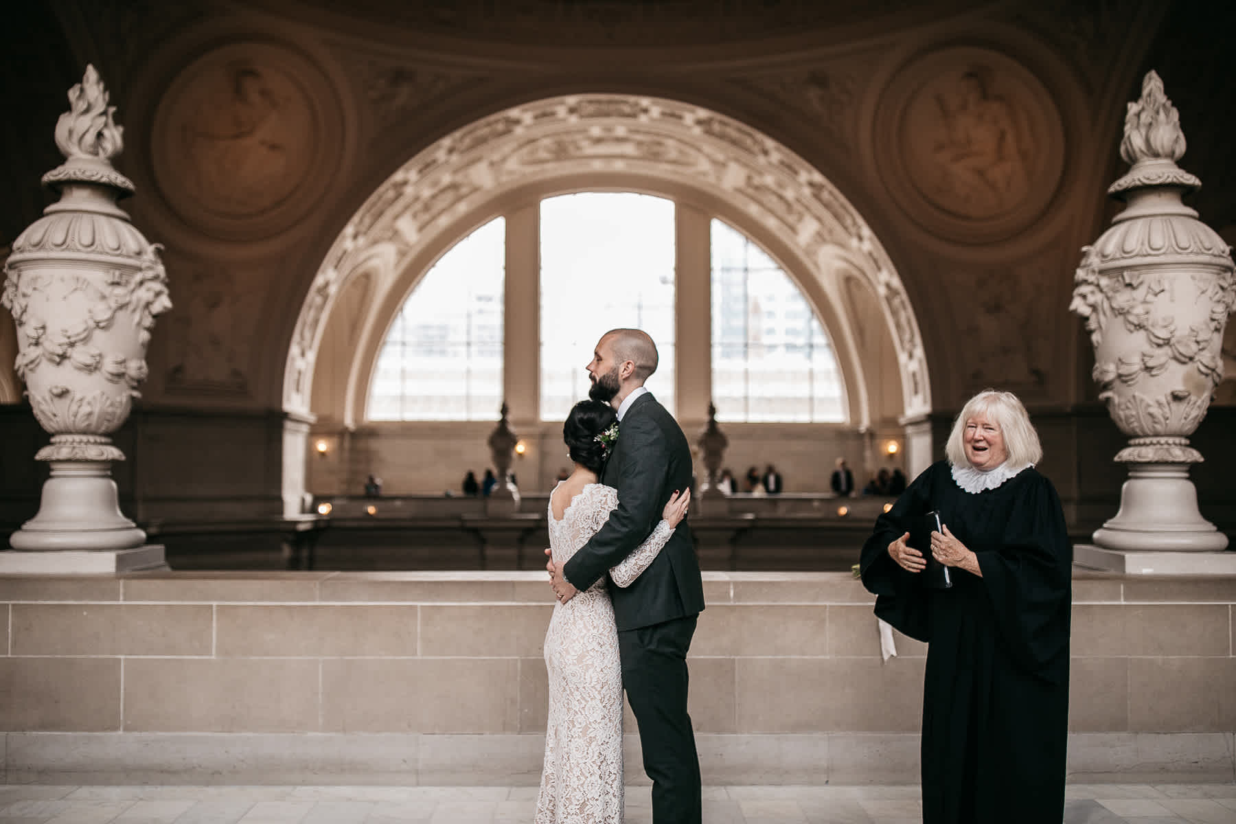 rainy-san-francisco-city-hall-presidio-elopement-36