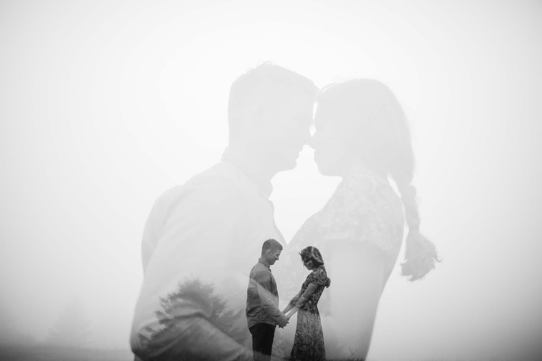 mt-tam-california-foggy-fall-engagement-hills-redwood-engagement-session-39