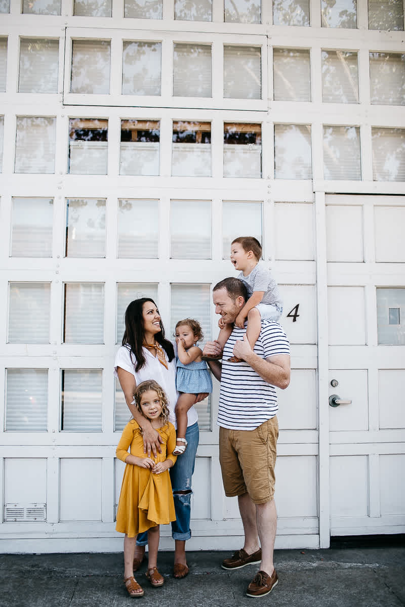 east-bay-san-francisco-urban-family-lifestyle-session-16