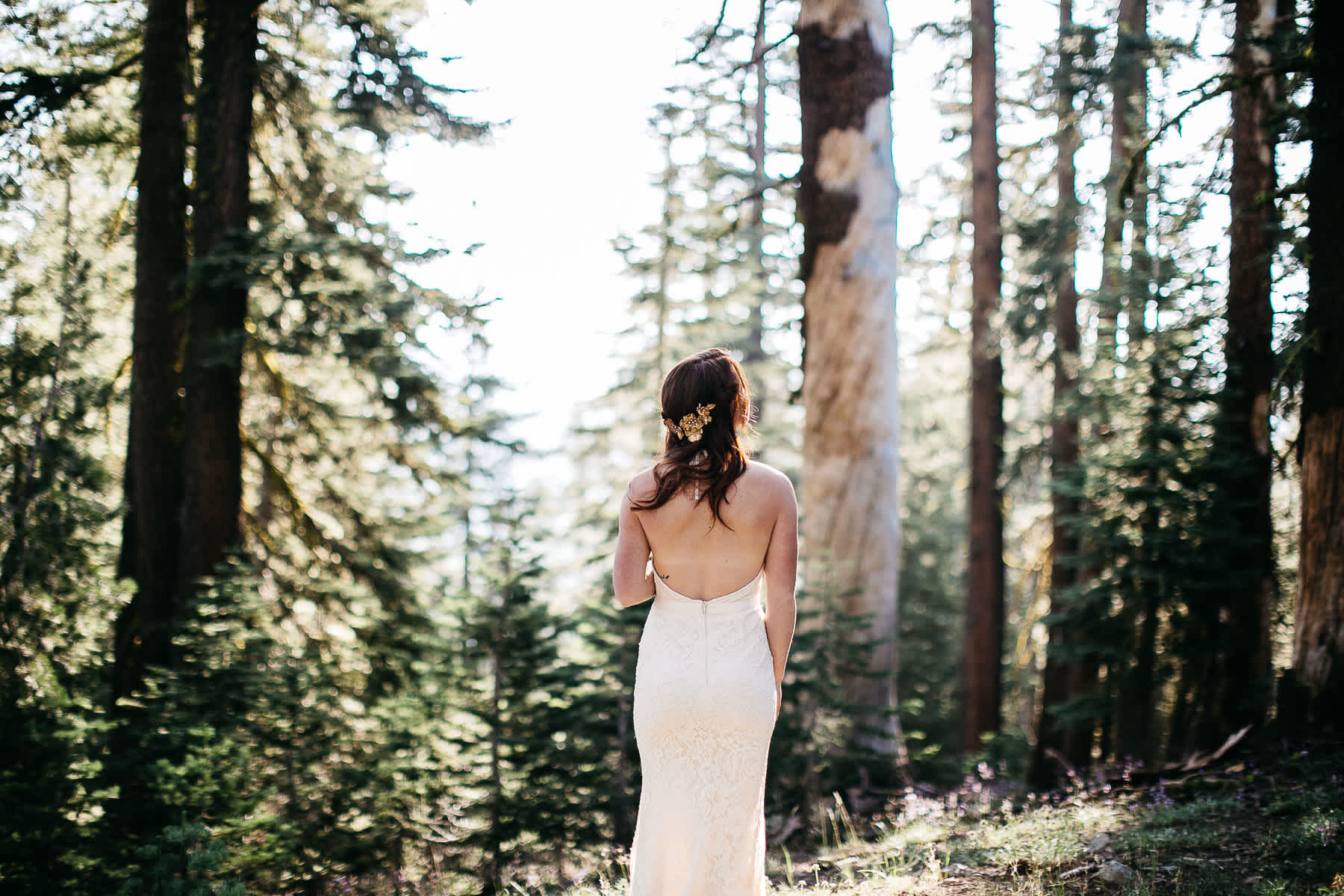 lake-tahoe-mountain-top-sunrise-elopement-ca-75