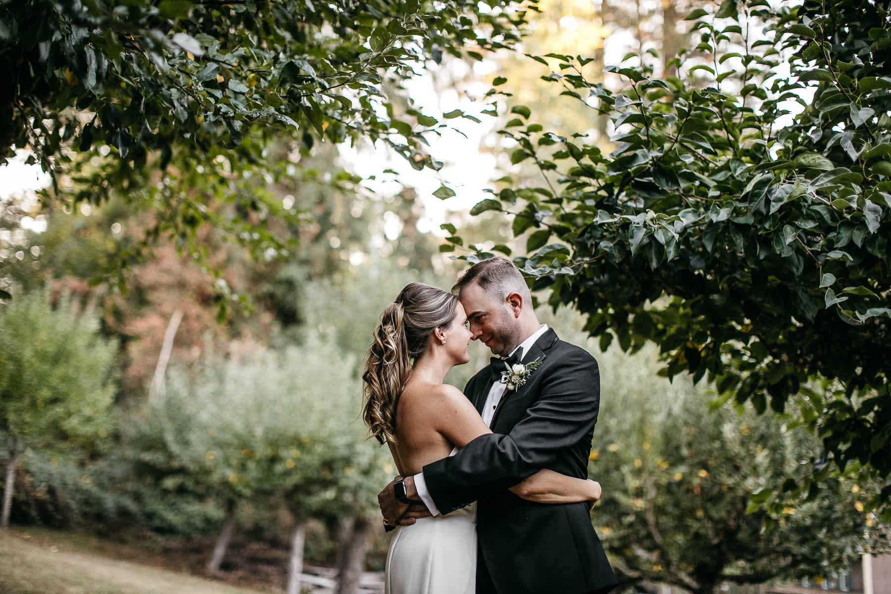applewood-inn-Guerneville-ca-fall-wedding-day-62