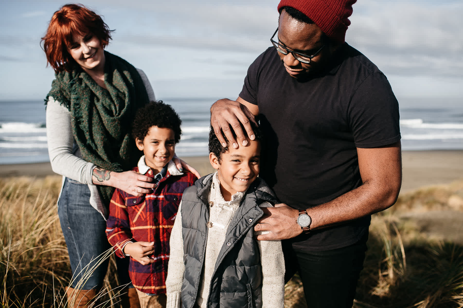 ocean-beach-cloudy-morning-sf-lifestyle-family-session-3