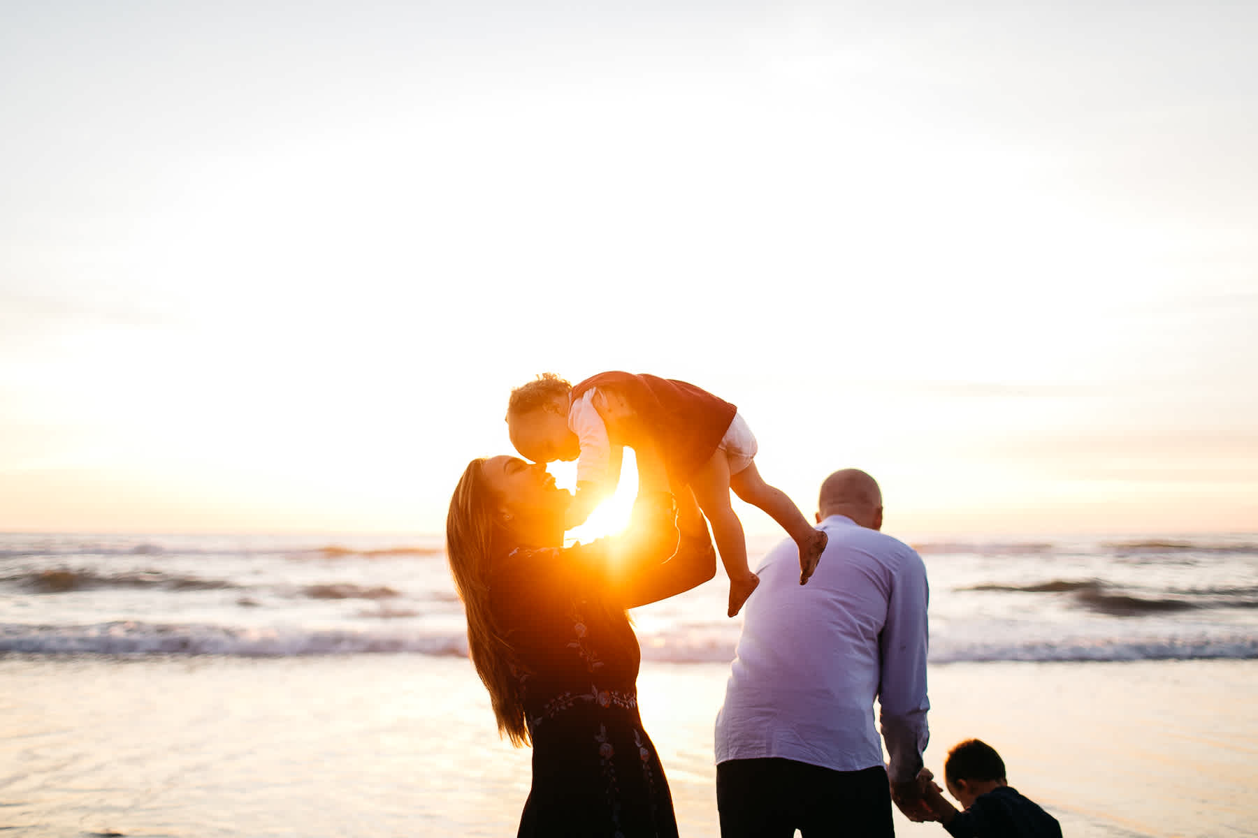 fort-funston-fall-family-lifestyle-session-31