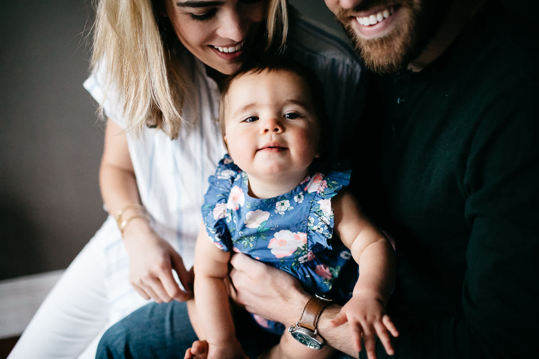 san-francisco-gloomy-spring-one-year-old-lifestyle-family-session-39