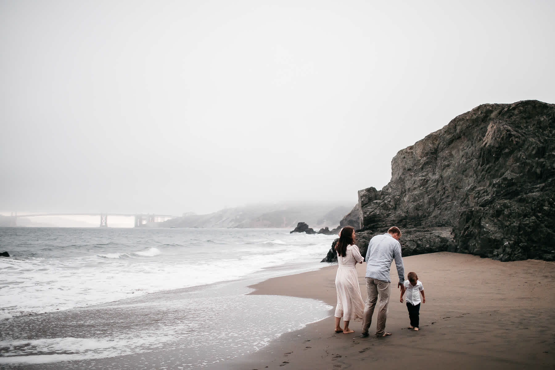china-beach-san-francisco-family-session-35