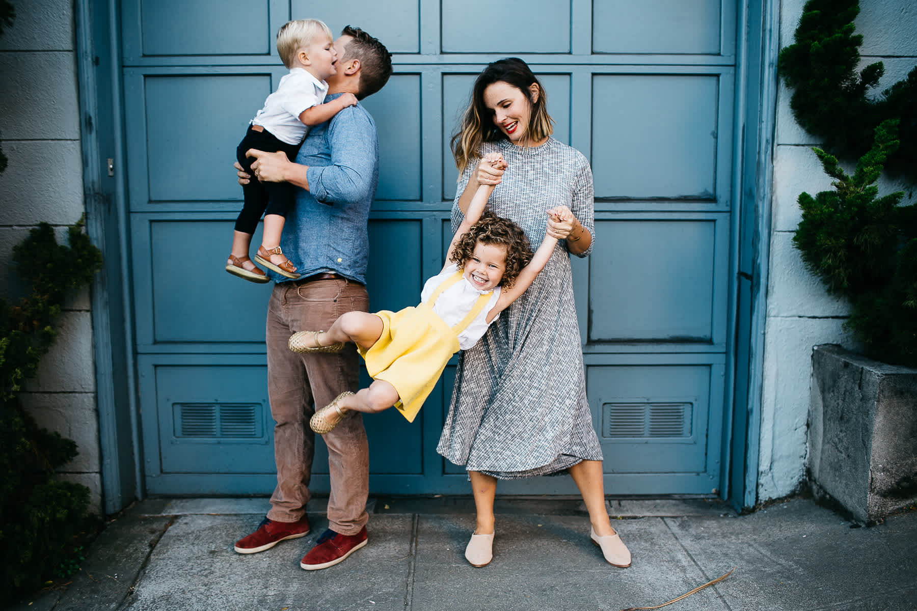 san-francisco-streets-lifestyle-family-session-26