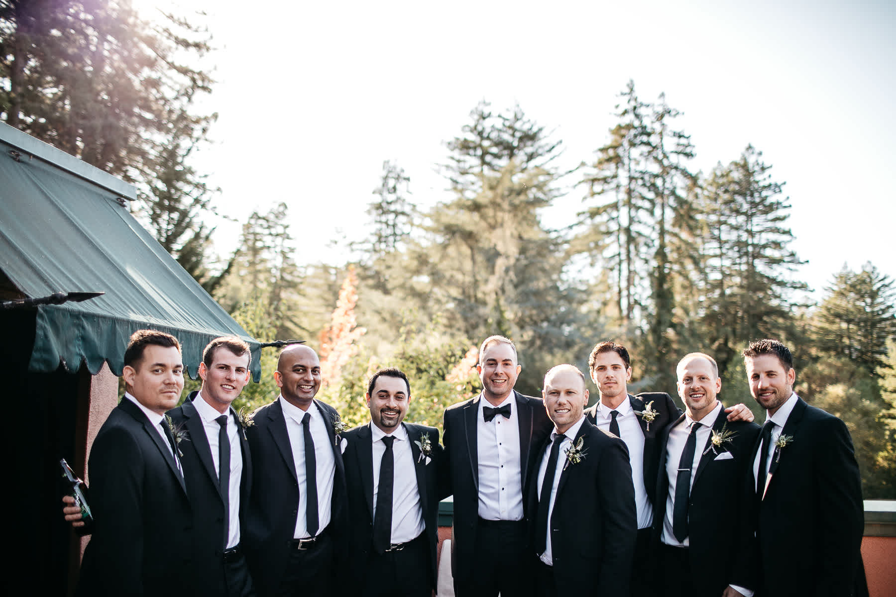 applewood-inn-Guerneville-ca-fall-wedding-day-17
