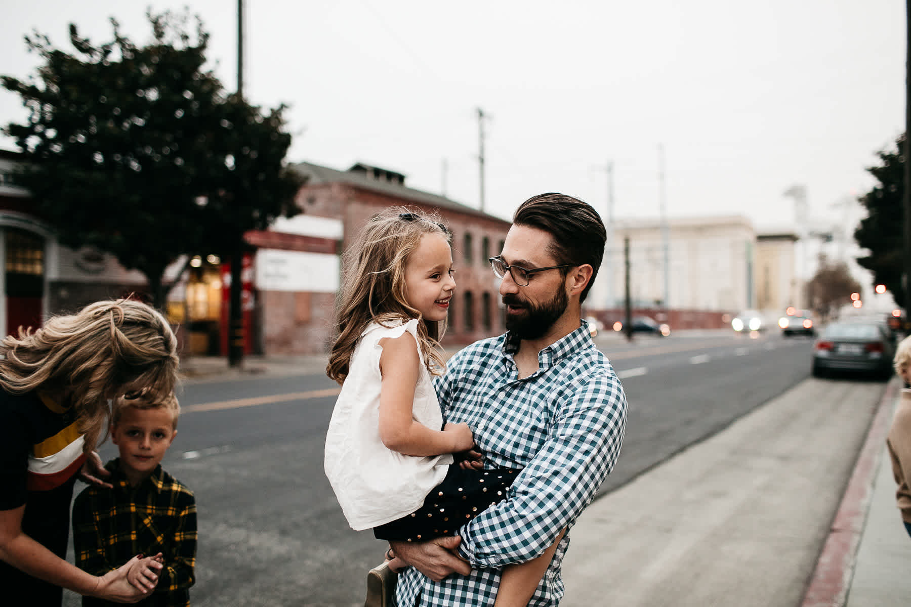 downtown-oakland-lifestyle-family-session-45