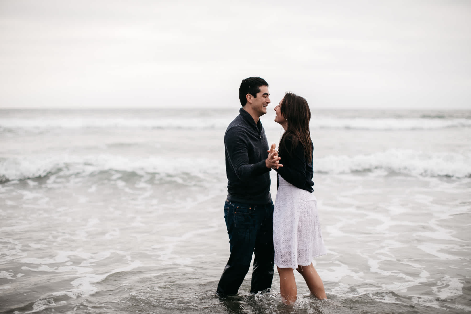 fort-funston-foggy-fun-beach-water-engagement-session-67