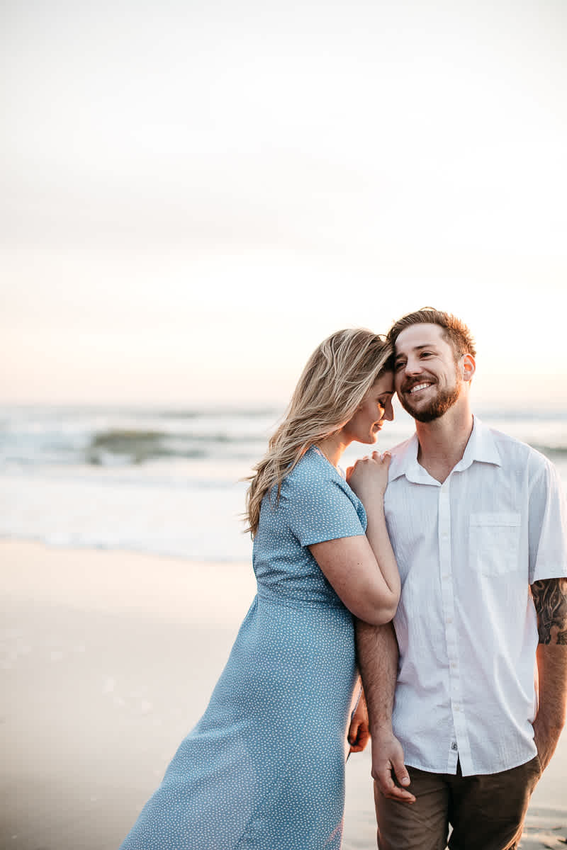 fort-funston-engagement-session-sunset-fun-beach-session-51