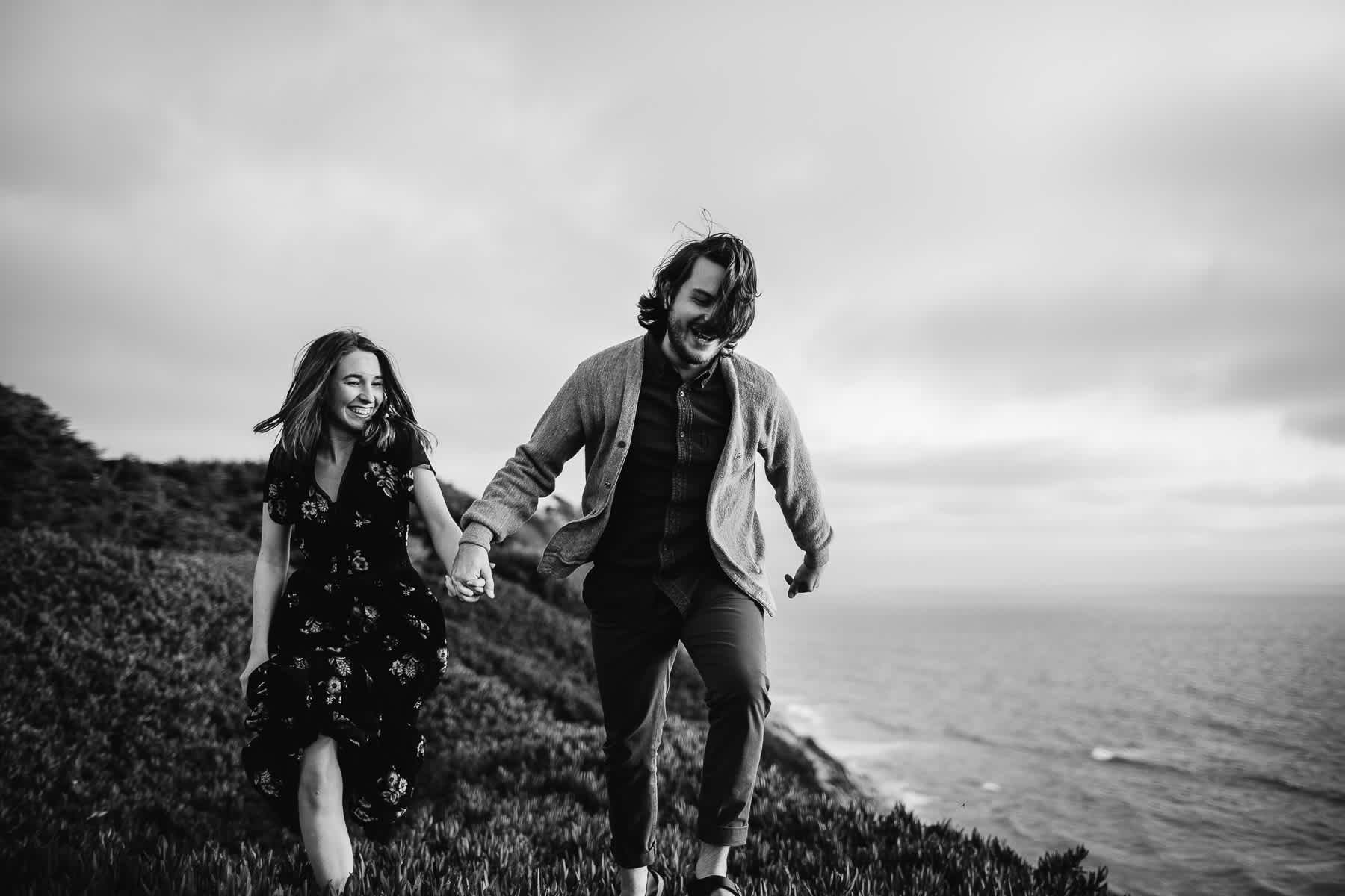 san-francisco-cloudy-outer-sunset-couple-session-23
