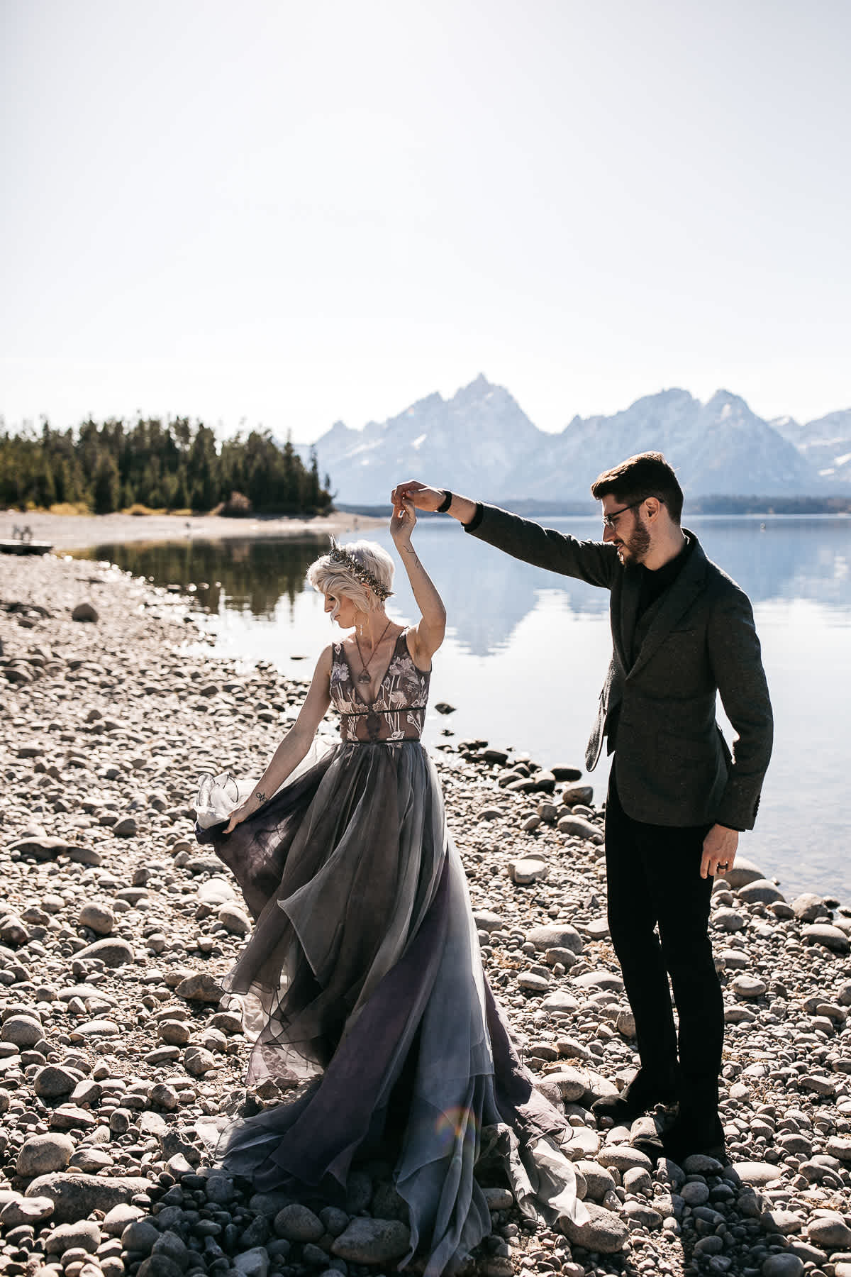 grand-teton-national-park-wyoming-elopement-29