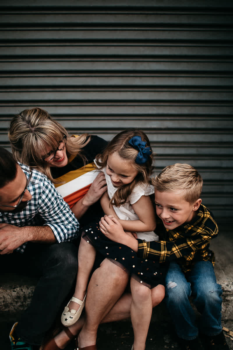 downtown-oakland-lifestyle-family-session-5