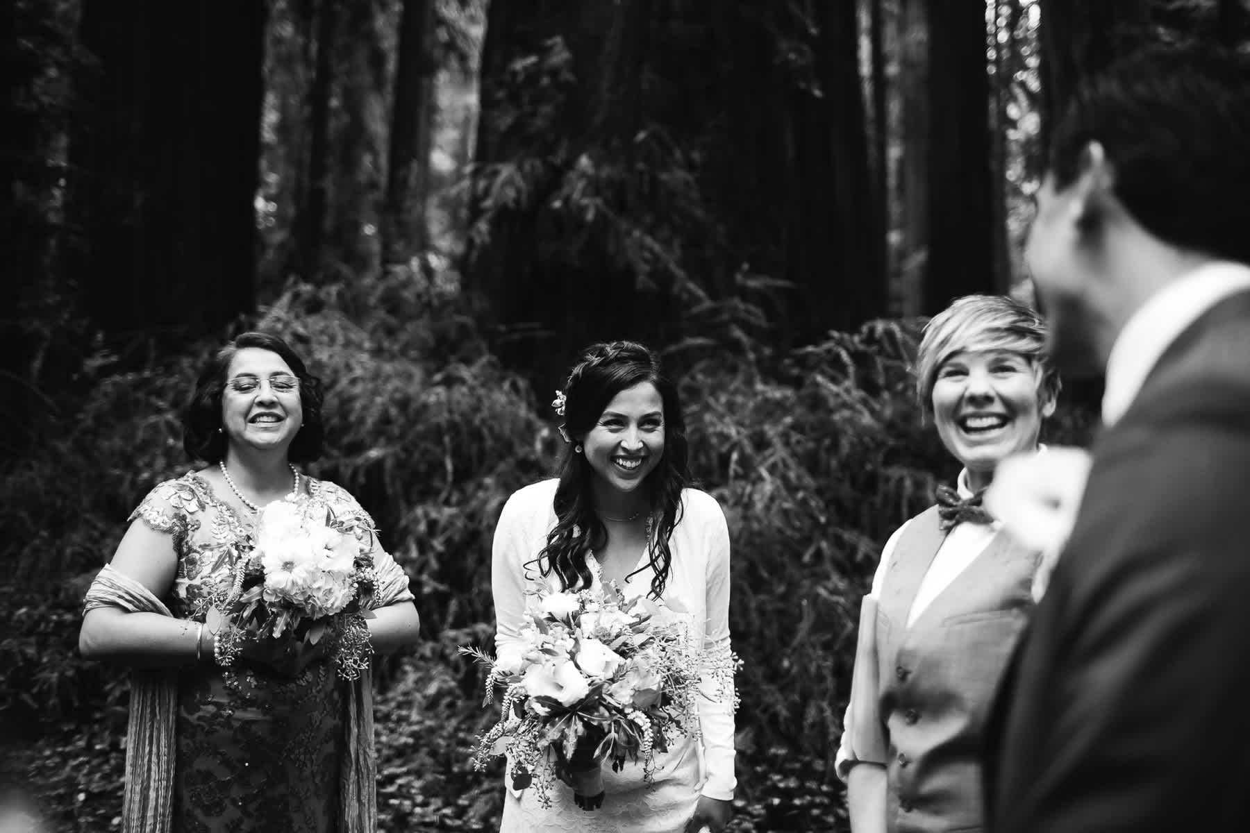 santa-cruz-redwoods-henry-cowell-rainy-elopement-photographer-18