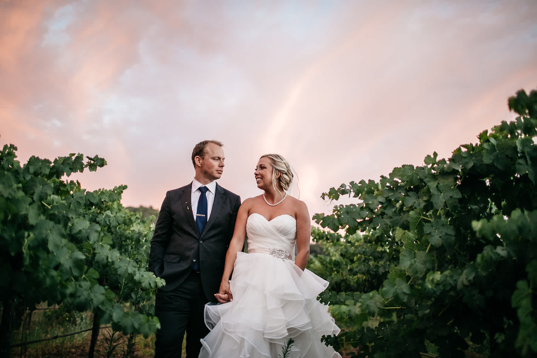 kirigin-cellars-gilroy-summer-sunset-wedding-88