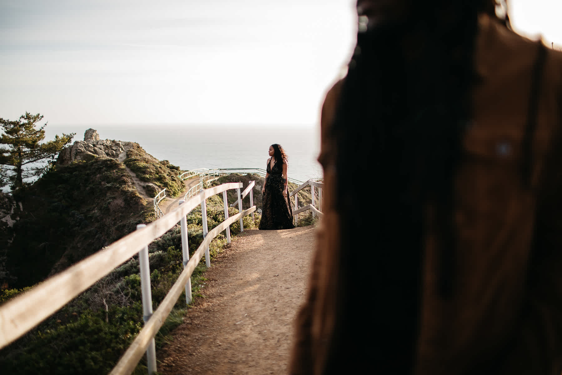 muir-beach-ca-spring-lifestyle-engagement-session-7