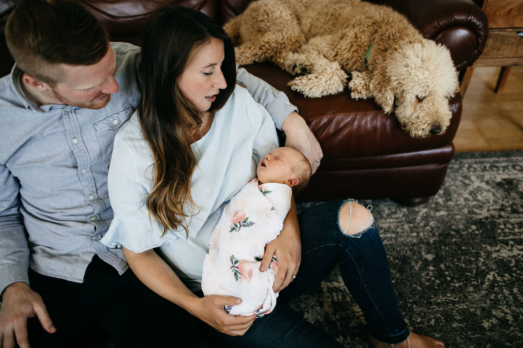 san-francisco-lifestyle-in-home-newborn-with-dog-48
