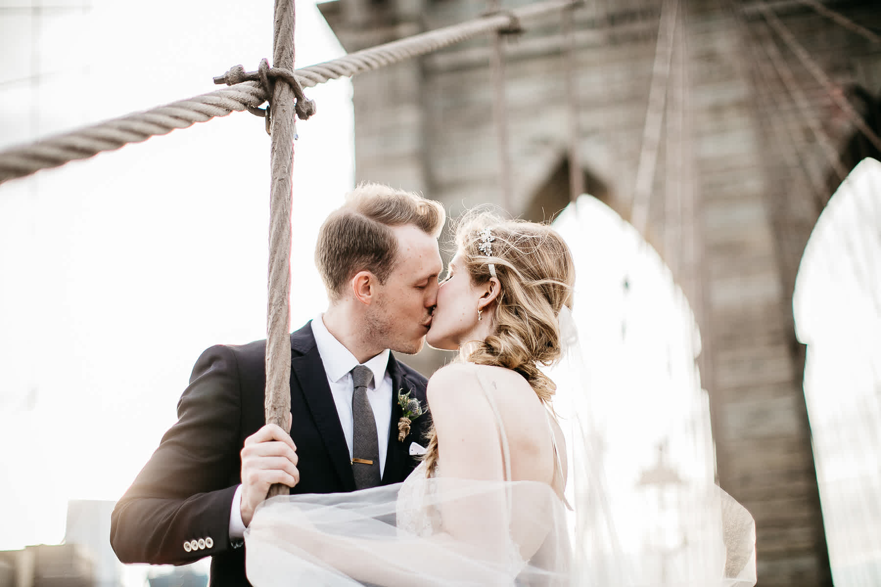 nyc-bhldn-stylized-brooklyn-bridge-elopement-53