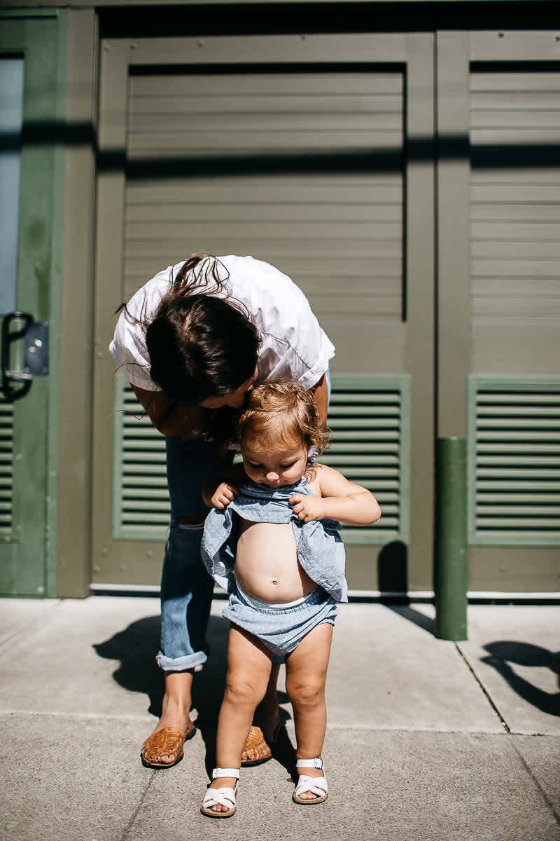 east-bay-san-francisco-urban-family-lifestyle-session-11