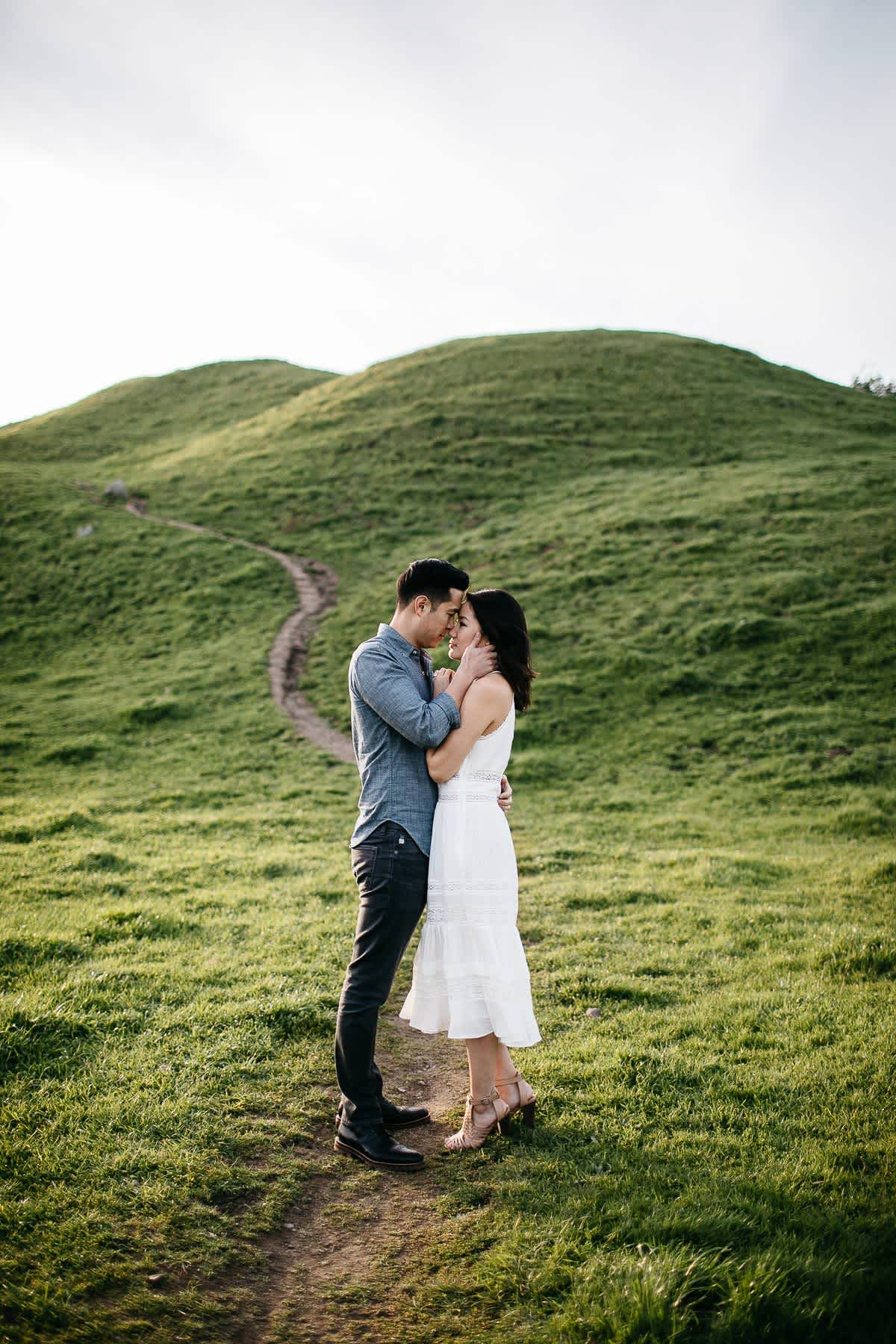 oakland-california-lifestyle-engagment-session-redwood-hills-46