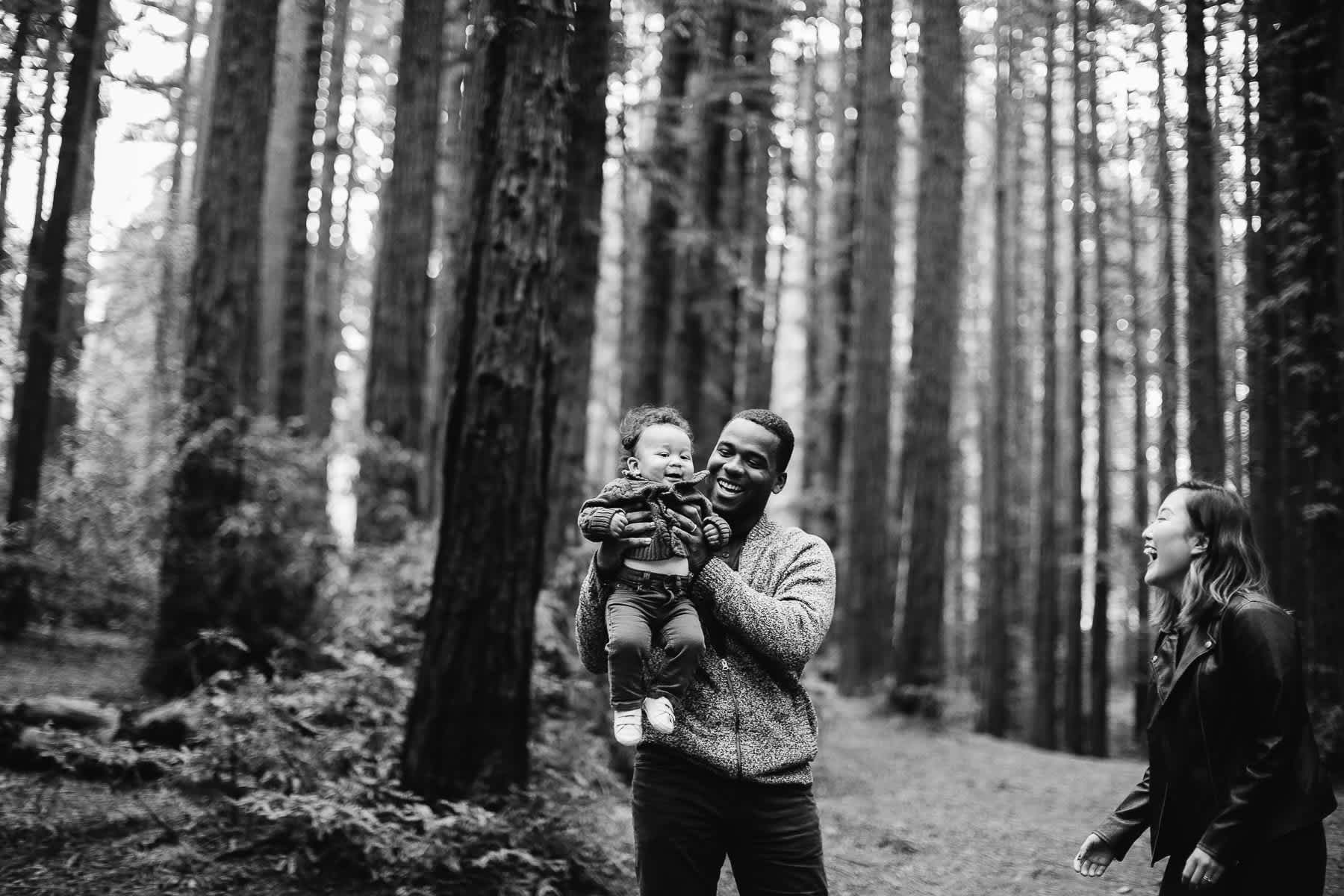 oakland-redwoods-urban-family-session-10