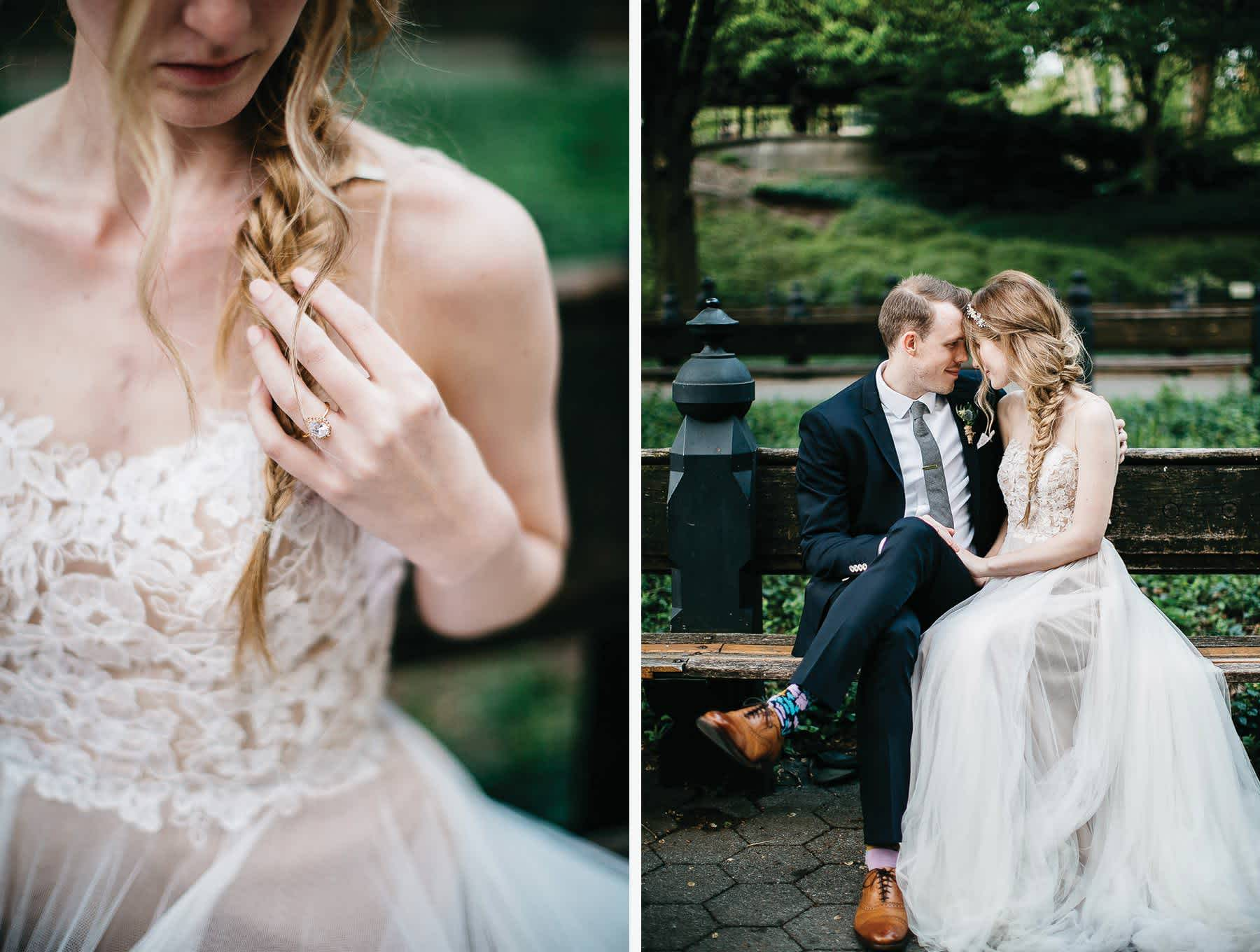 wedding-ring-central-park-elopement