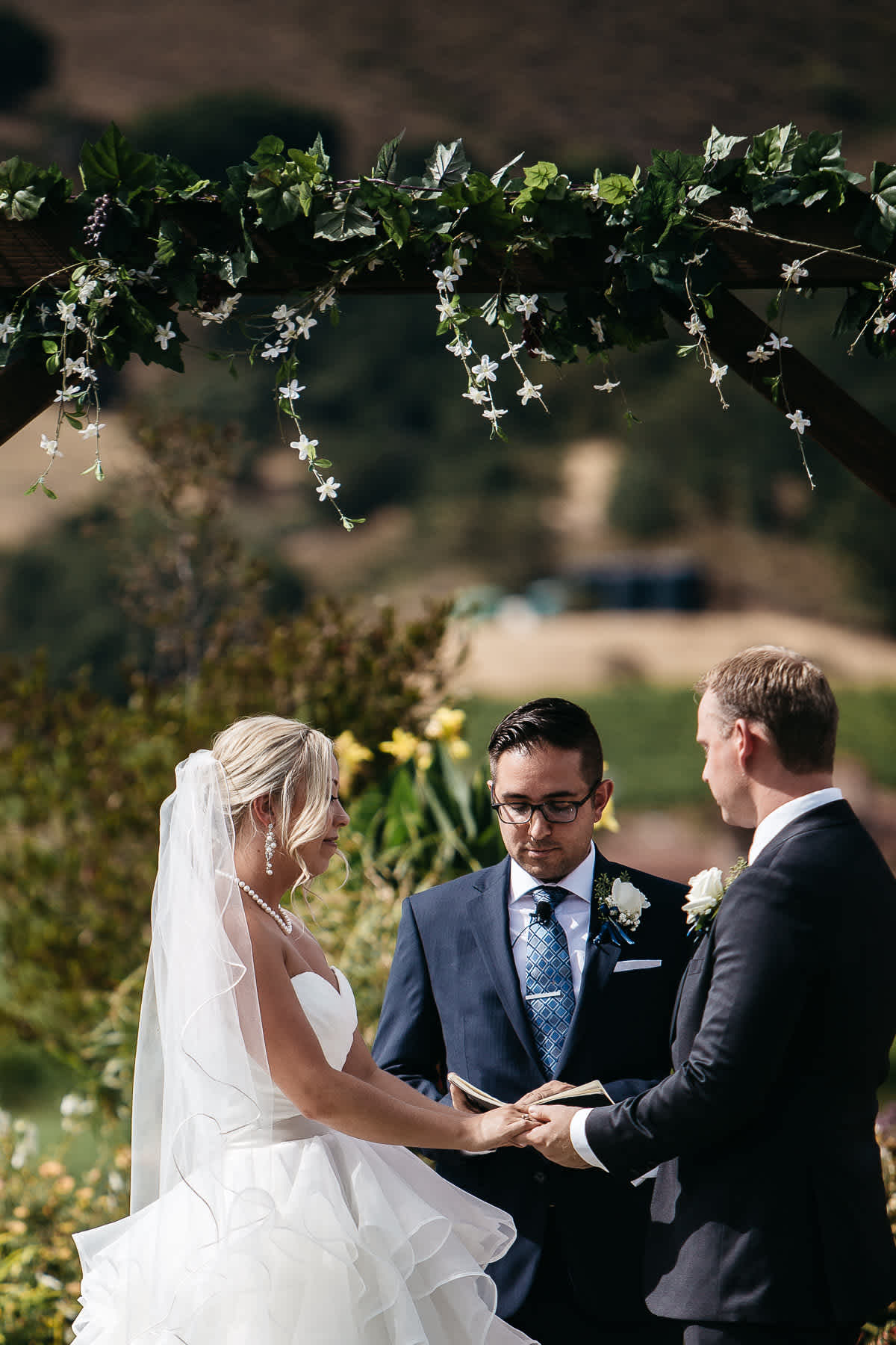 kirigin-cellars-gilroy-summer-sunset-wedding-41