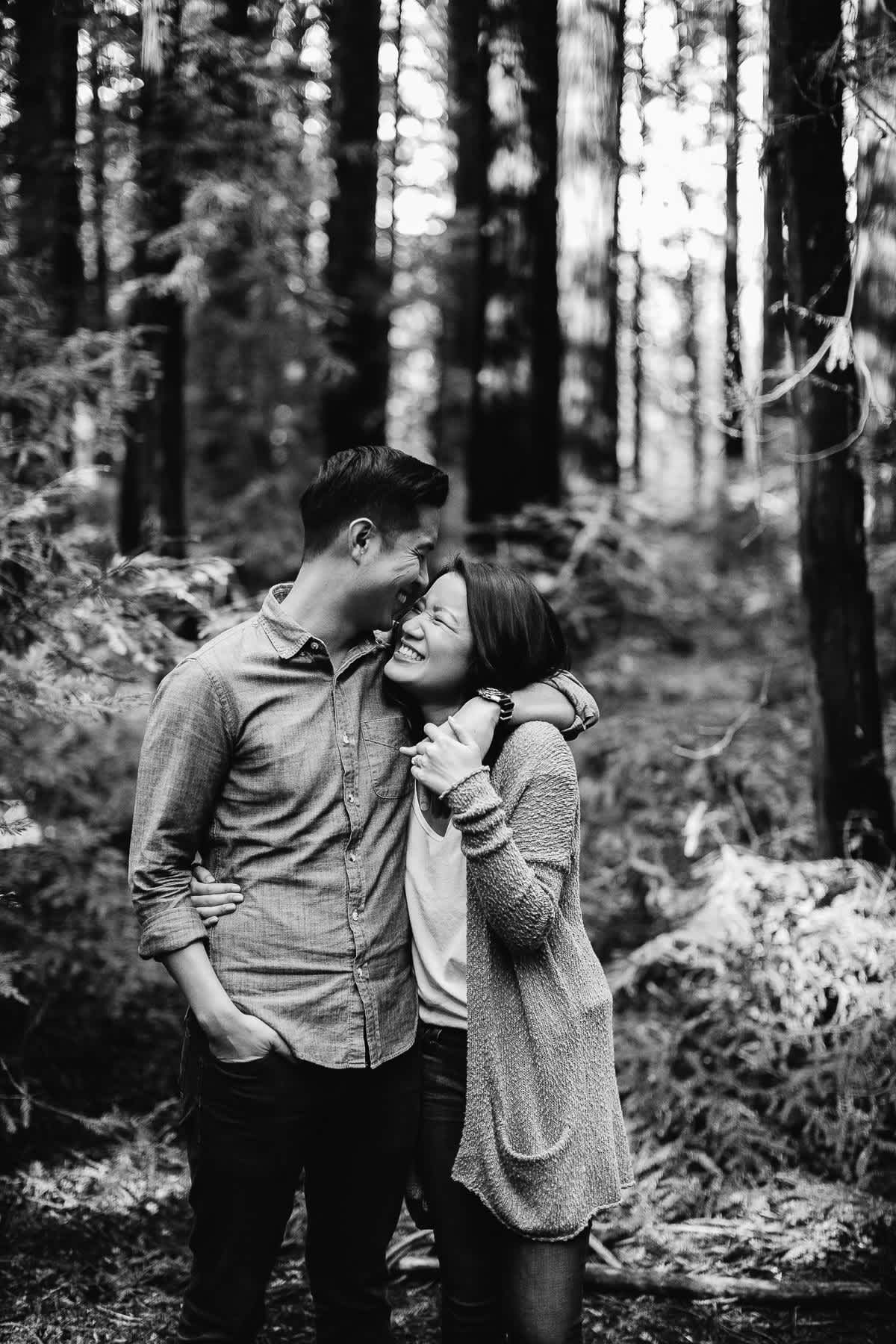 oakland-california-lifestyle-engagment-session-redwood-hills-6