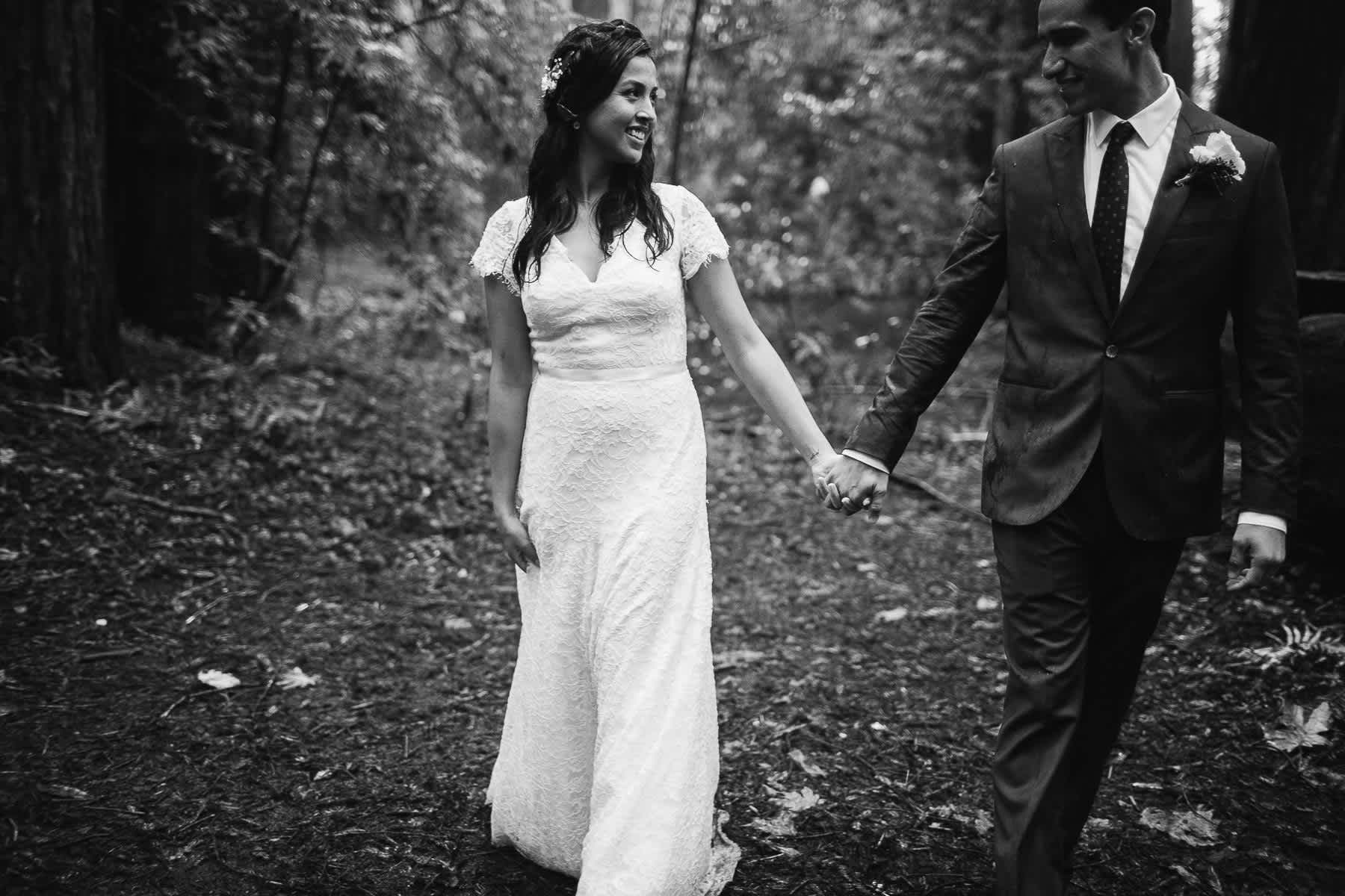 santa-cruz-redwoods-henry-cowell-rainy-elopement-photographer-61