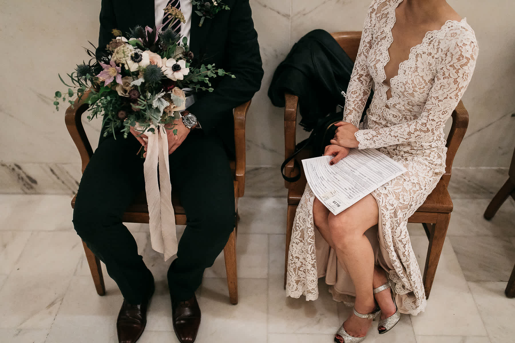 rainy-san-francisco-city-hall-presidio-elopement-28