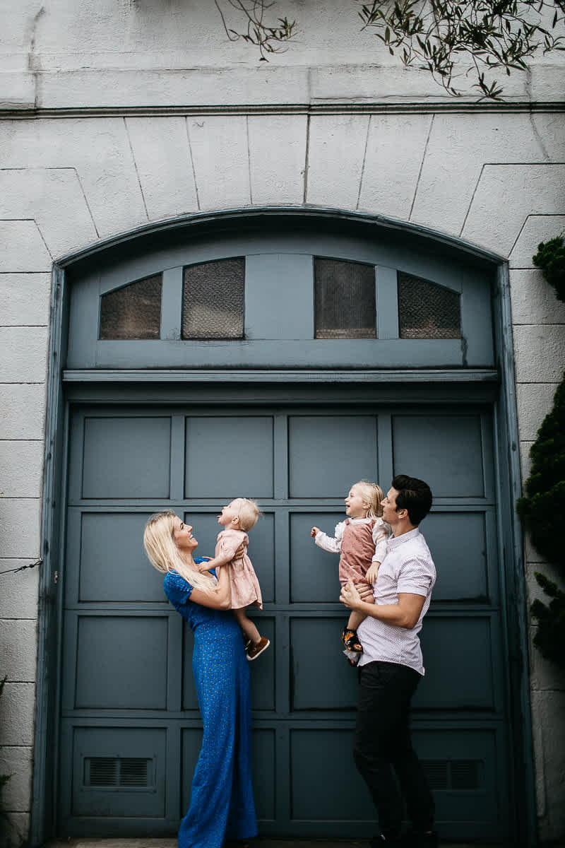 san-francisco-summer-foggy-city-family-session-19