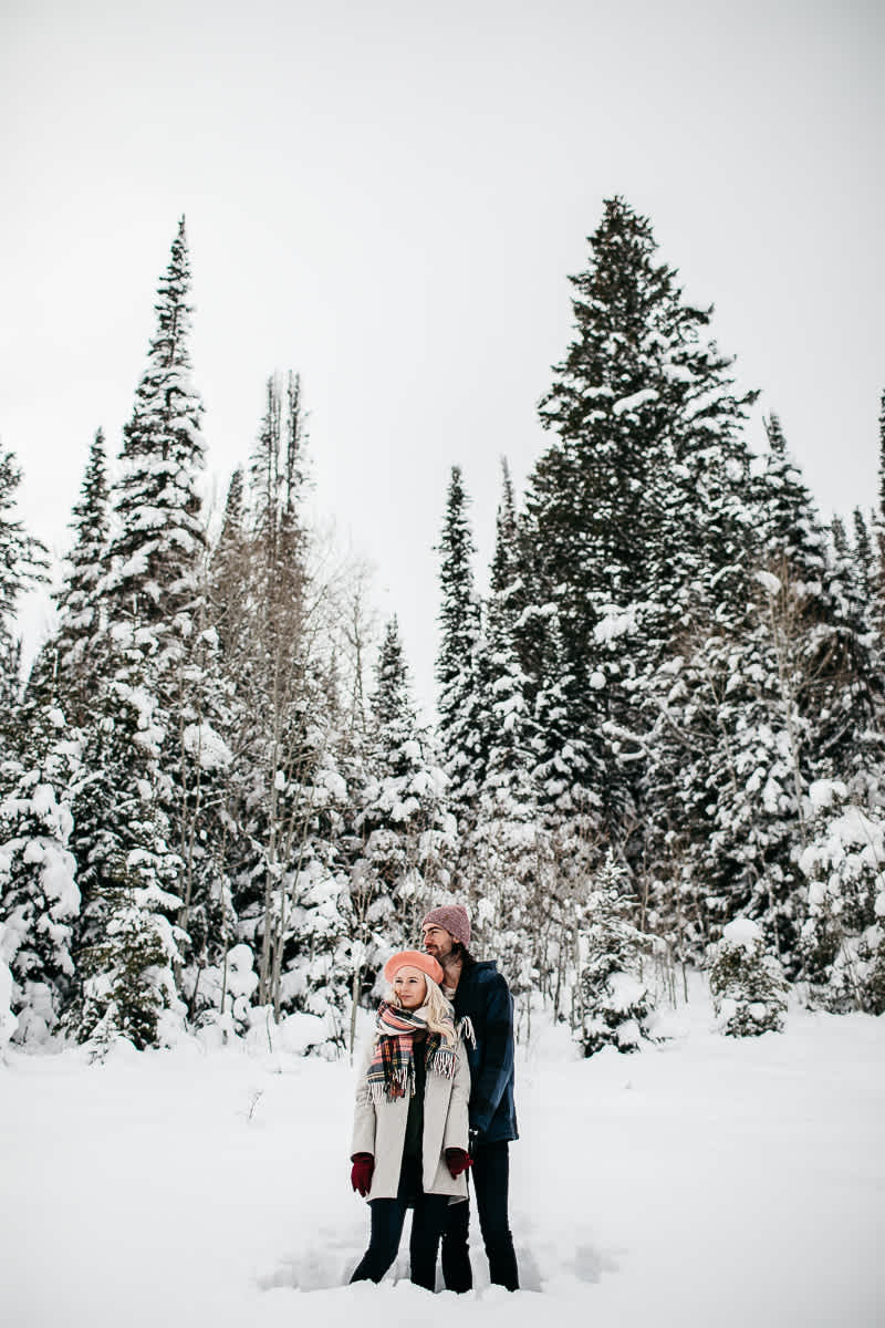 salt-lake-city-big-cottonwood-canyon-couple-session-22