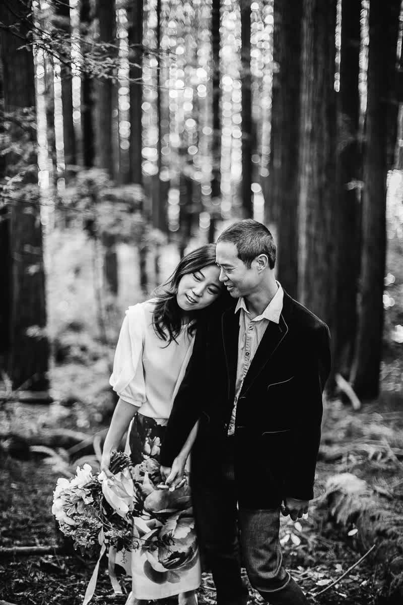 marin-headlands-redwood-golden-gate-bridge-engagement-session-6