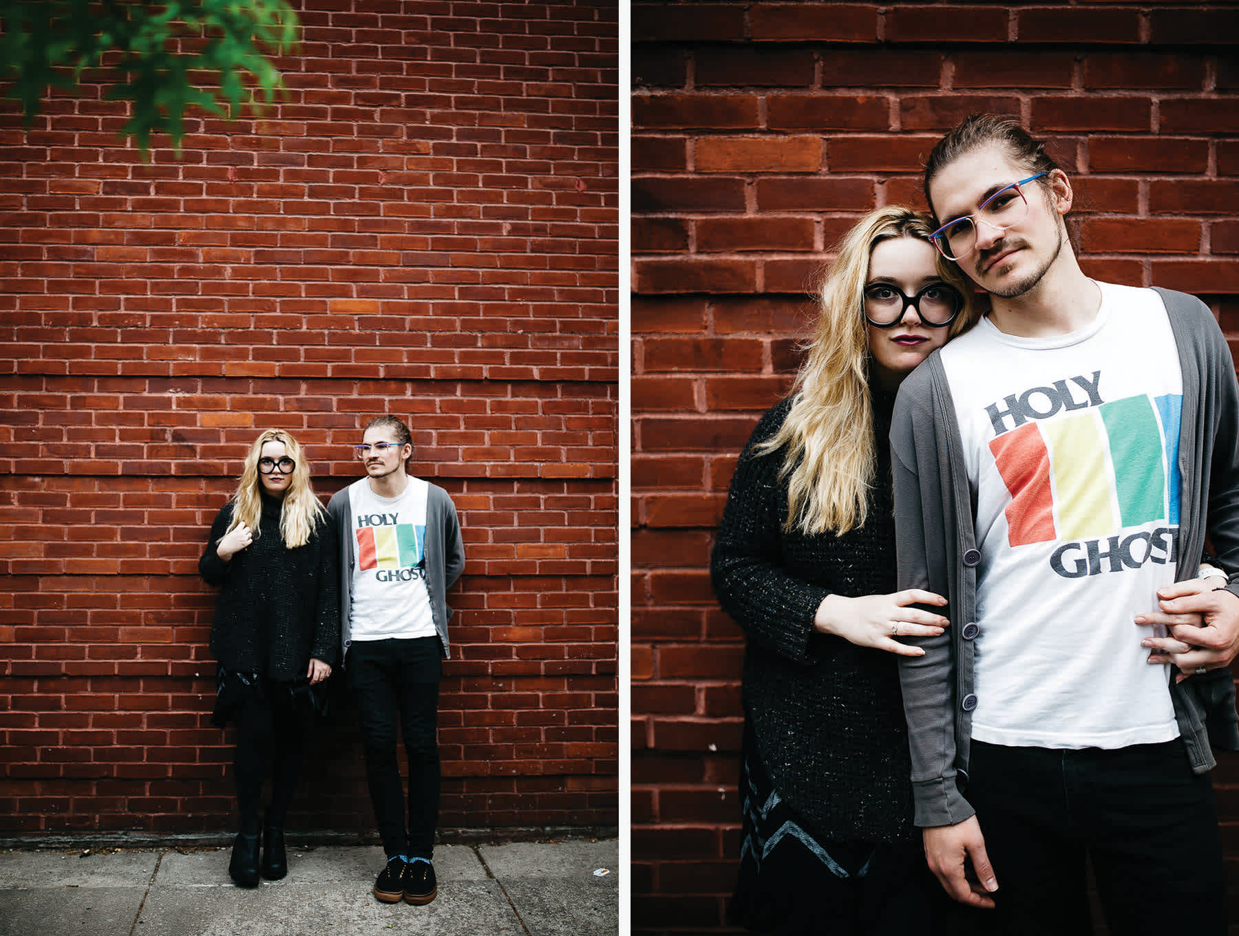 brick-wall-brooklyn-pratt-couple-session