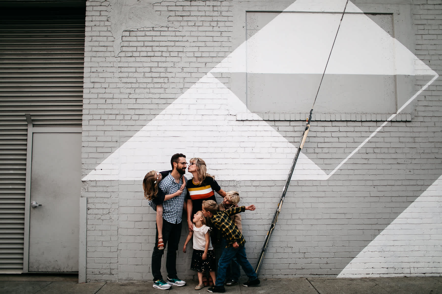 downtown-oakland-lifestyle-family-session-22