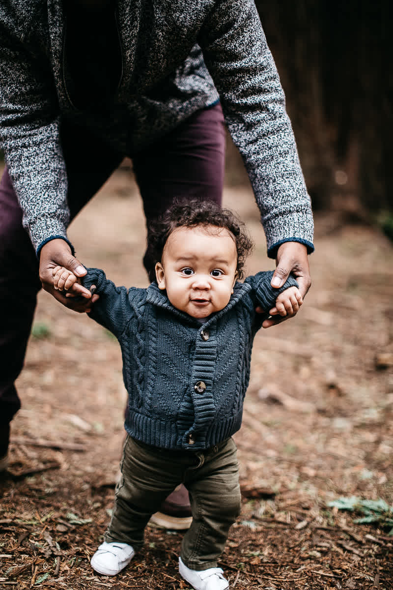 oakland-redwoods-urban-family-session-11