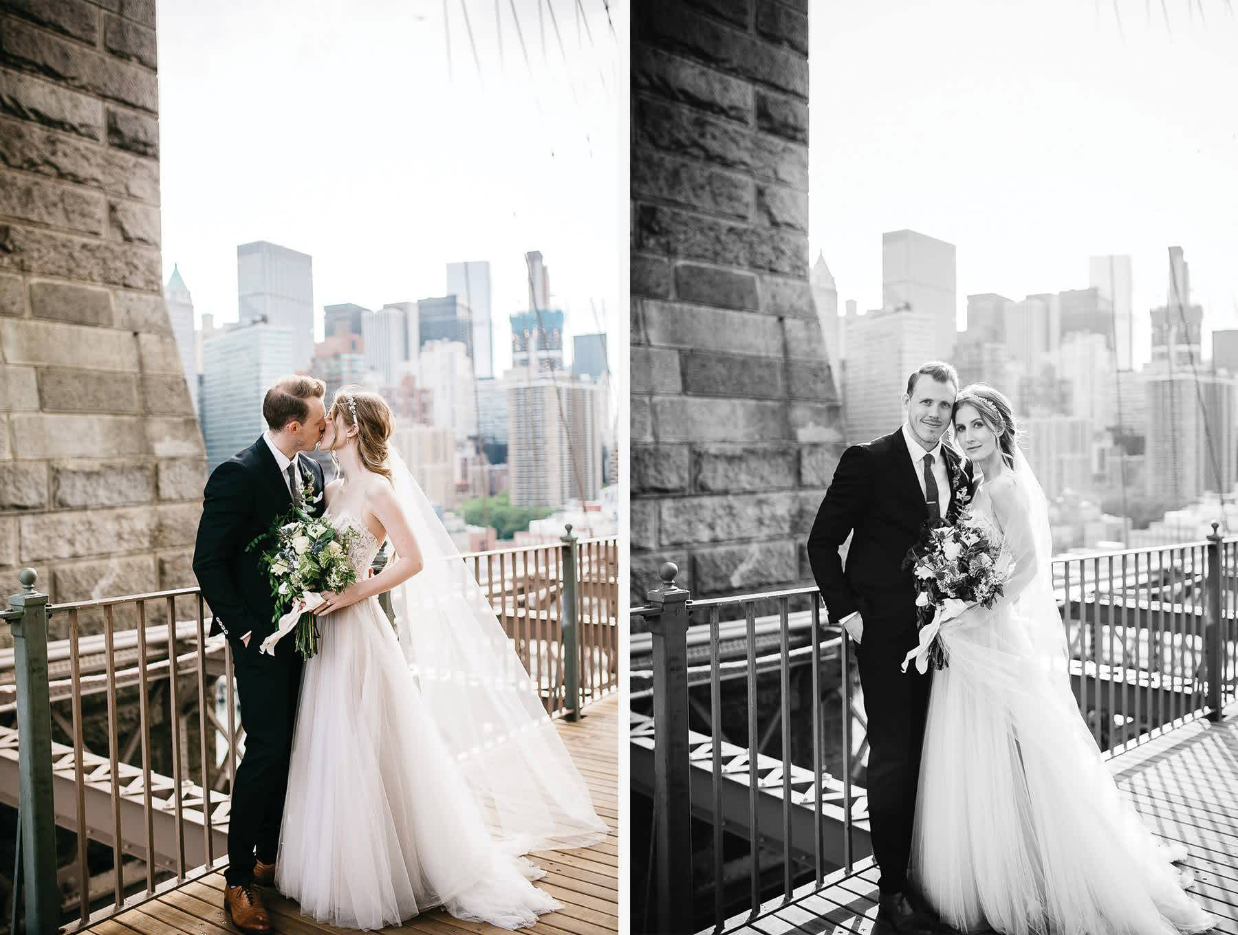 brooklyn-bridge-nyc-elopement-bhldn-dress