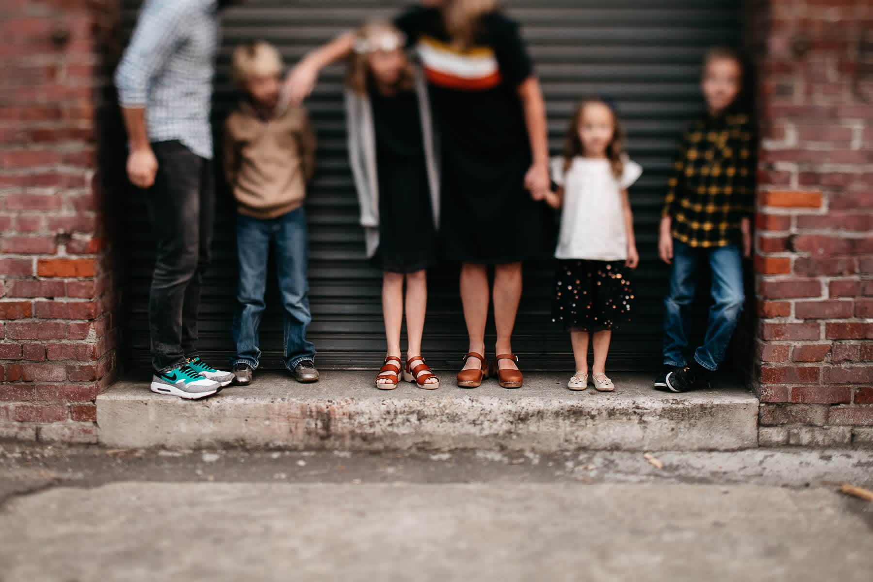 downtown-oakland-lifestyle-family-session-3