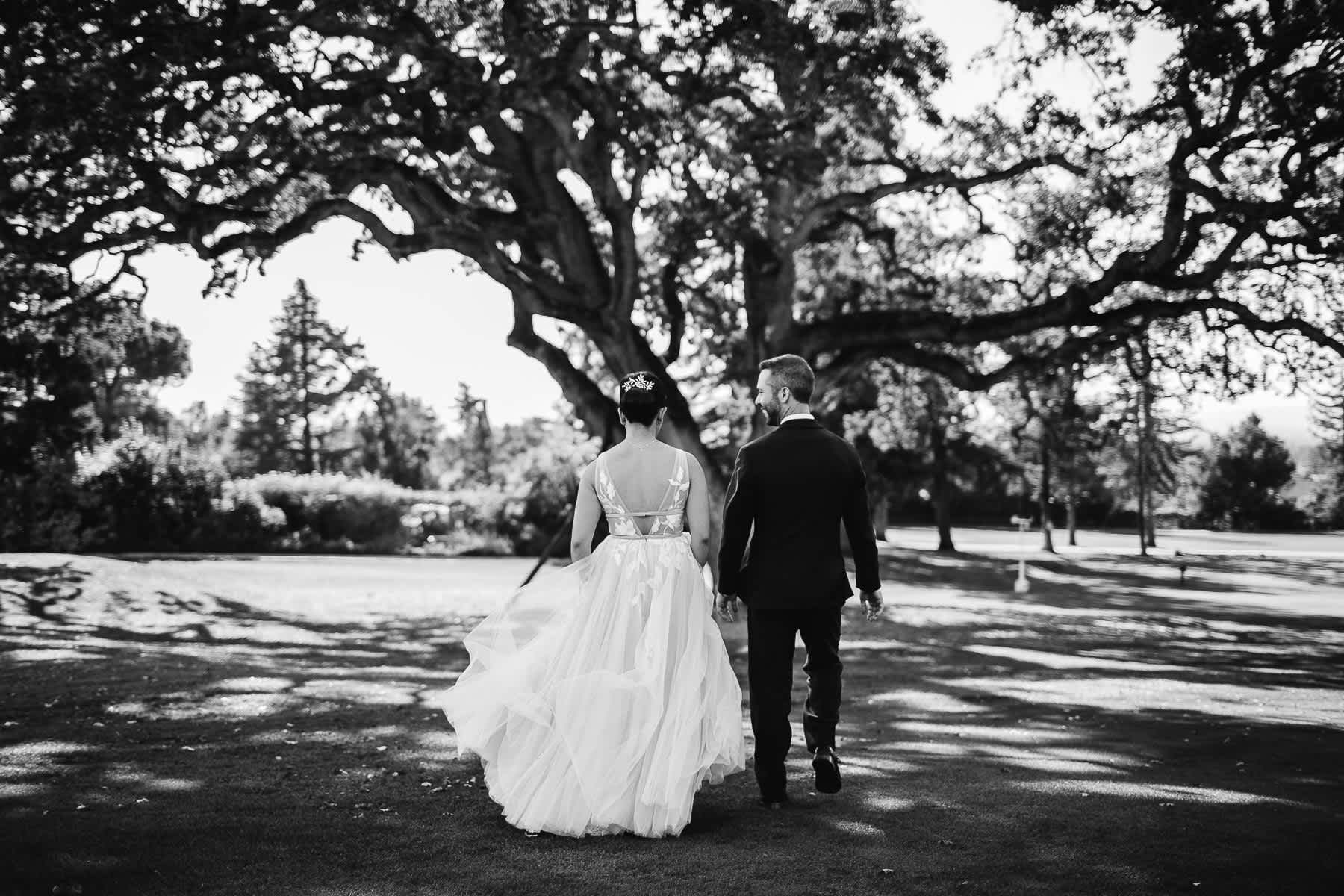 san-jose-country-club-fall-wedding-36