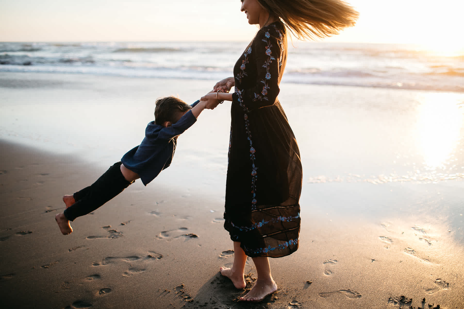 fort-funston-fall-family-lifestyle-session-21