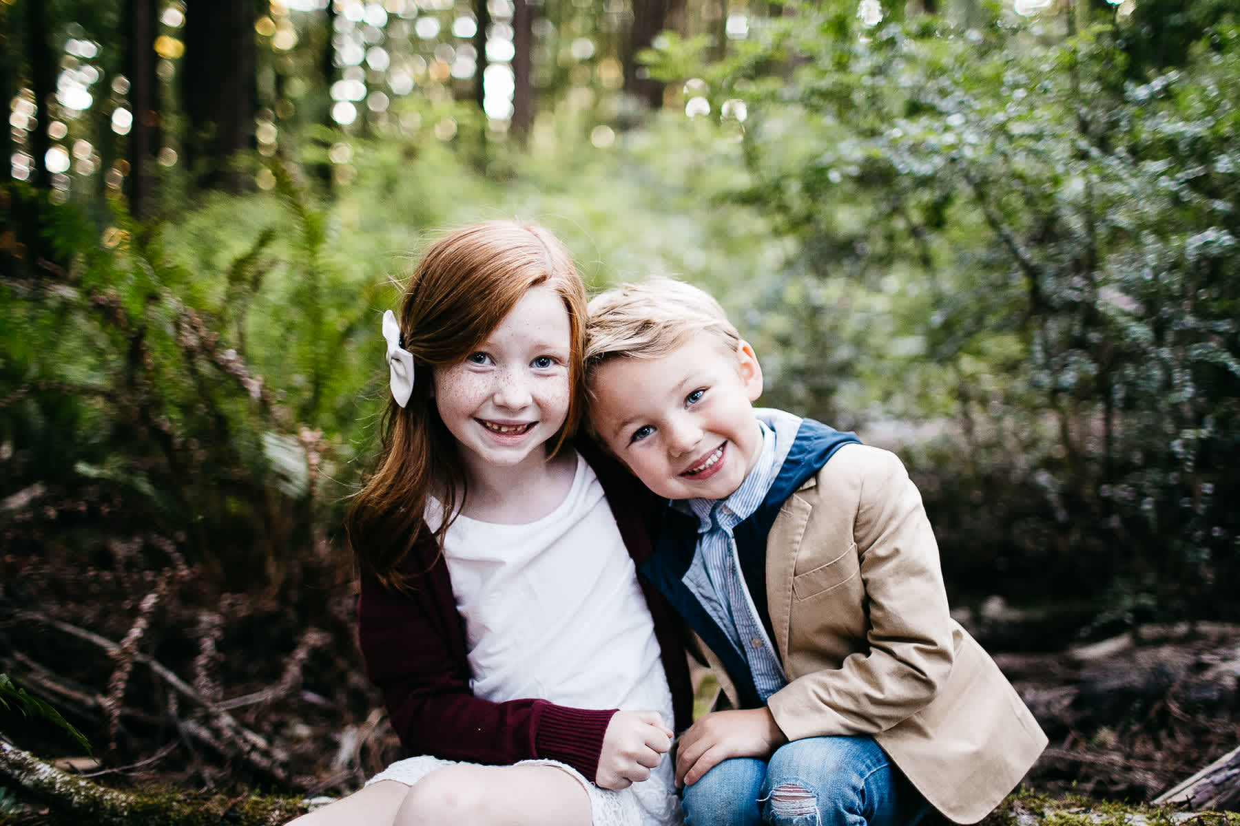mt-tam-lifestyle-family-northern-california-photographer-13