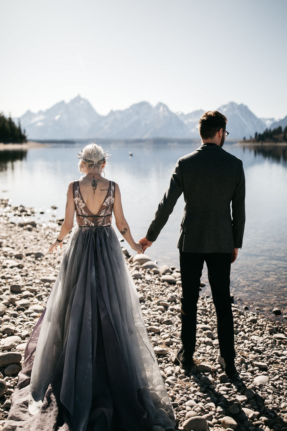 grand-teton-national-park-wyoming-elopement-17