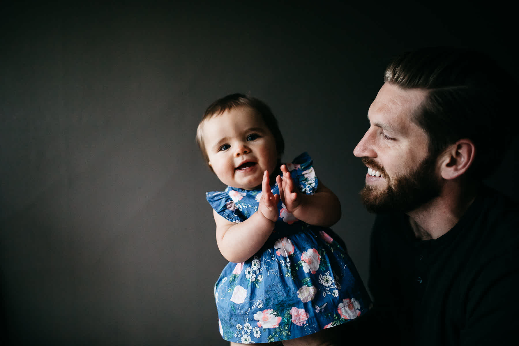 san-francisco-gloomy-spring-one-year-old-lifestyle-family-session-38