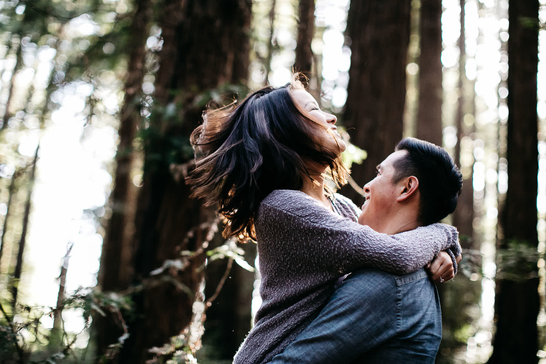 oakland-california-lifestyle-engagment-session-redwood-hills-13