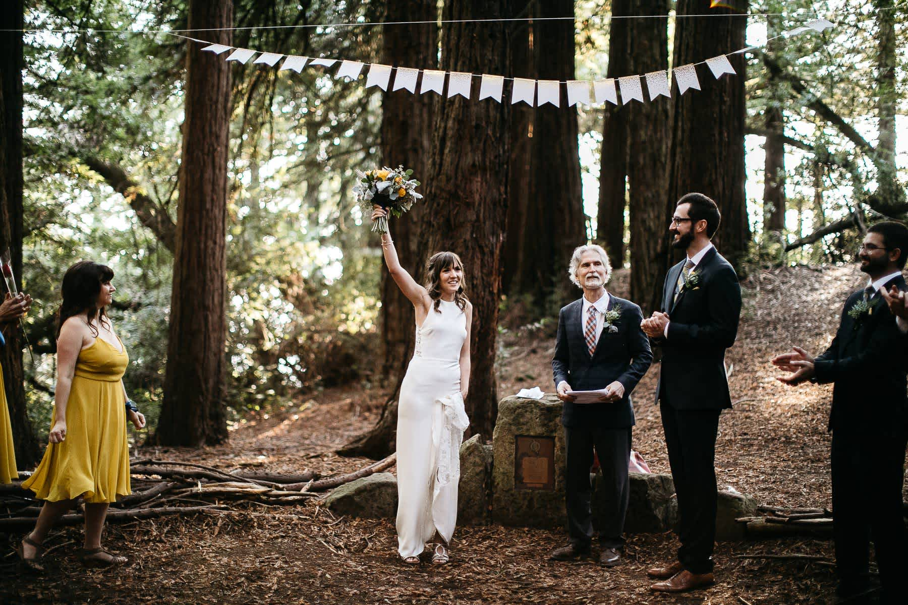 oakland-redwoods-summer-wedding-64