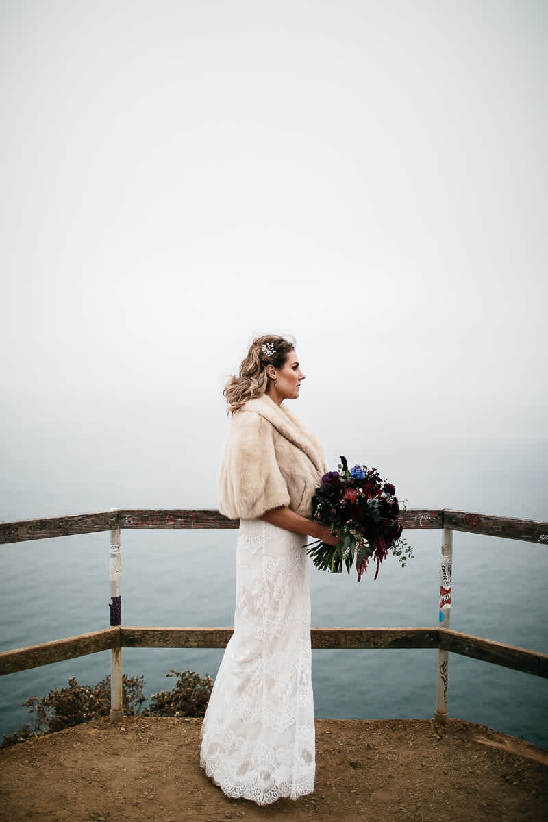 muir-beach-pelican-inn-foggy-wedding-81