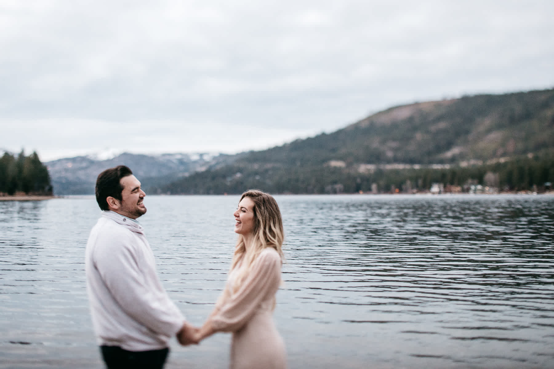 donner-lake-tahoe-national-forest-fall-engagement-session-49