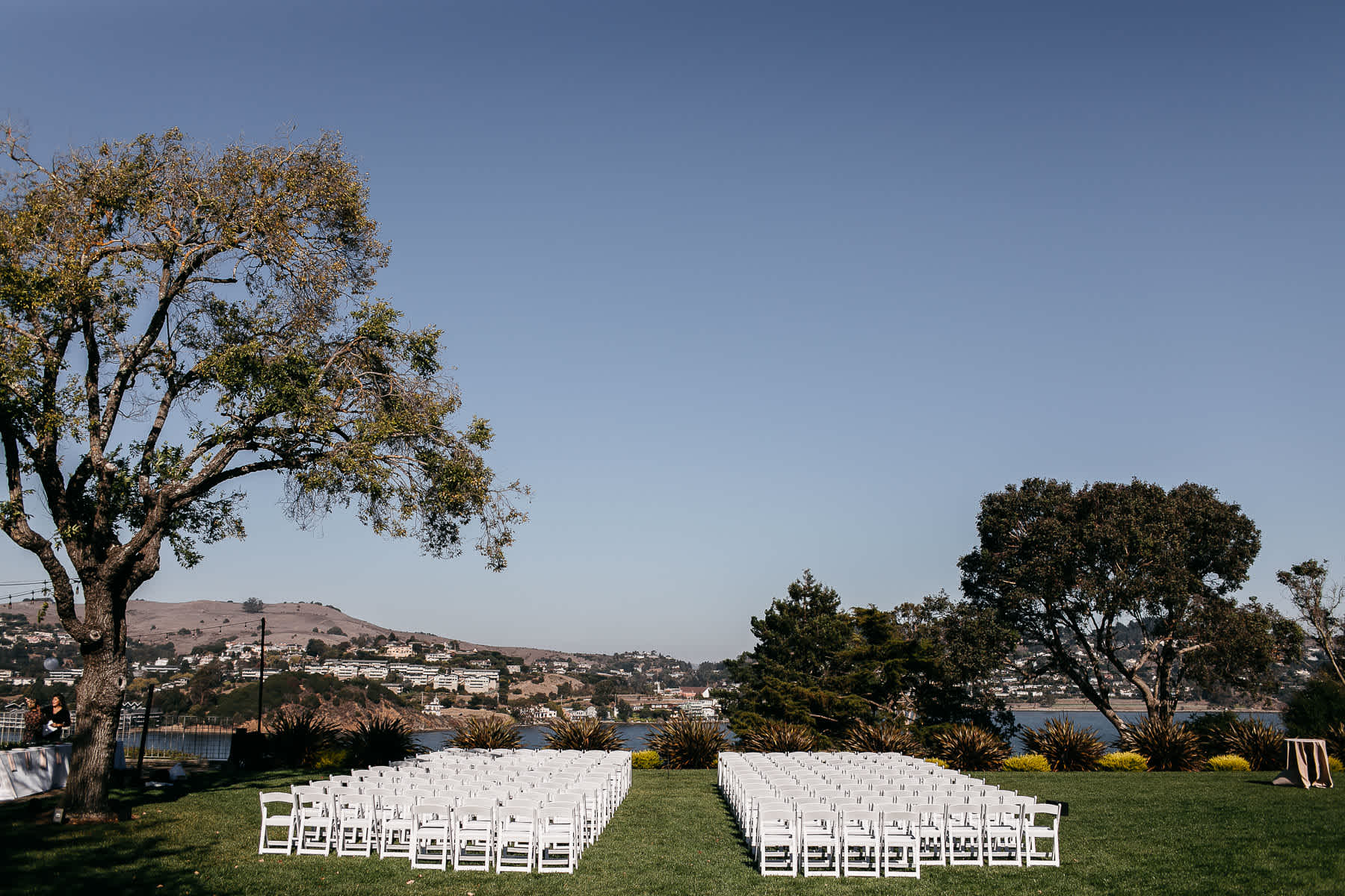 san-francisco-marin-strawberry-hill-wedding-76
