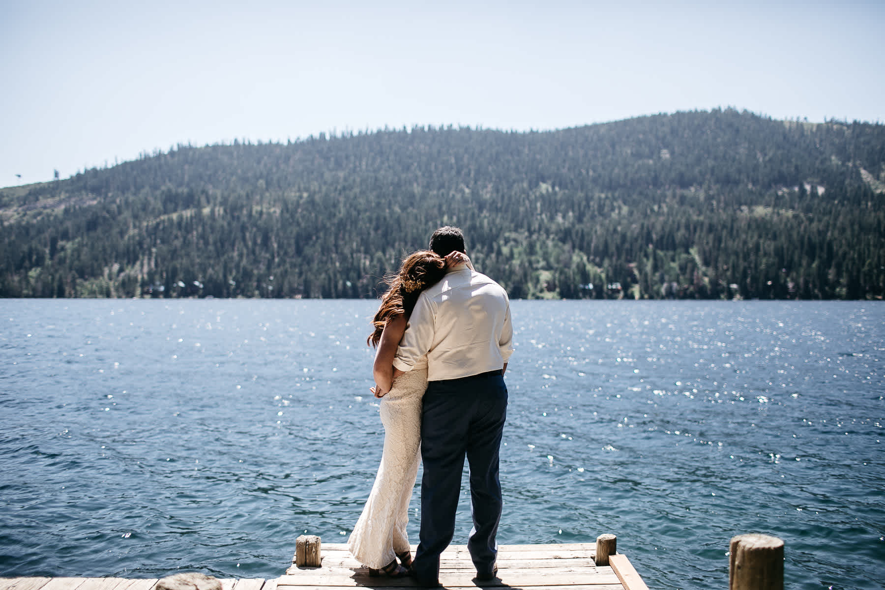 lake-tahoe-mountain-top-sunrise-elopement-ca-110
