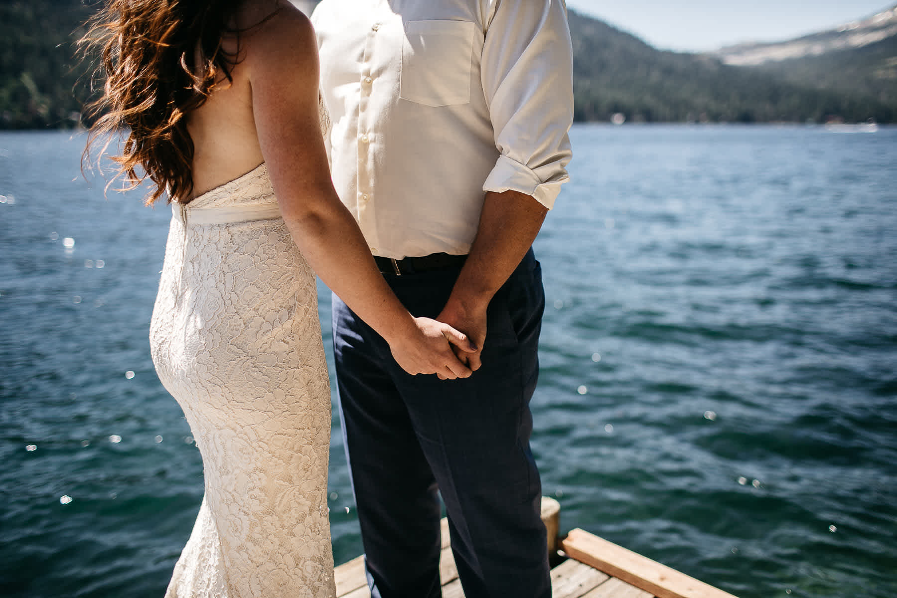 lake-tahoe-mountain-top-sunrise-elopement-ca-115